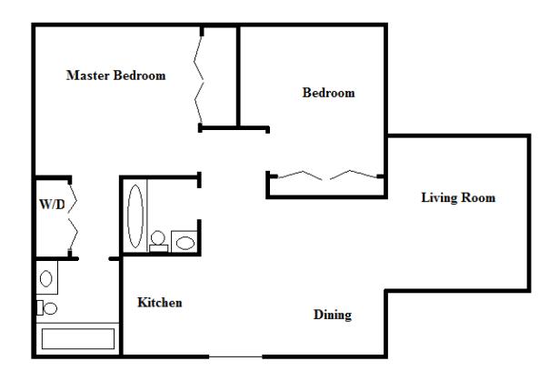stl-condo-floorplan